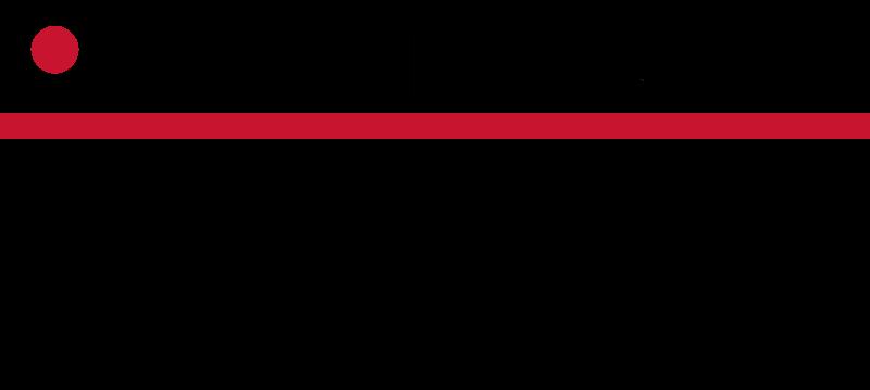 Logo Frima Pac AG